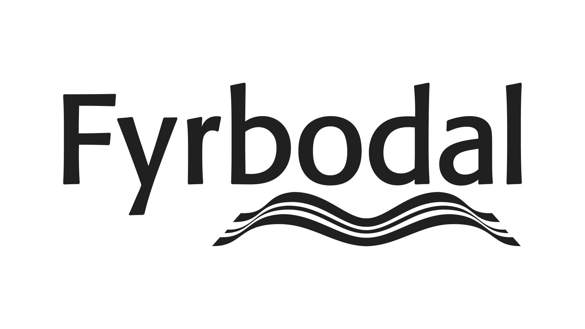 fyrbodal-1920
