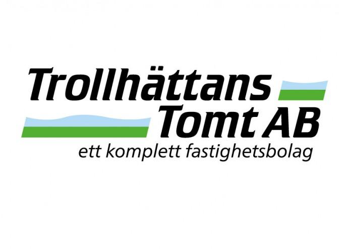 Bolaget tecknade i maj 2014 en avsiktsförklaring med Trollhättan Tomt AB om att inleda samarbete kring Raybased's teknologi.