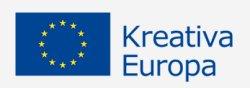 KreativaEuropa