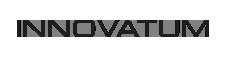 innovatumlogotyp