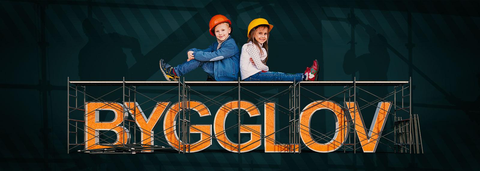 bygglov-banner-1600x570