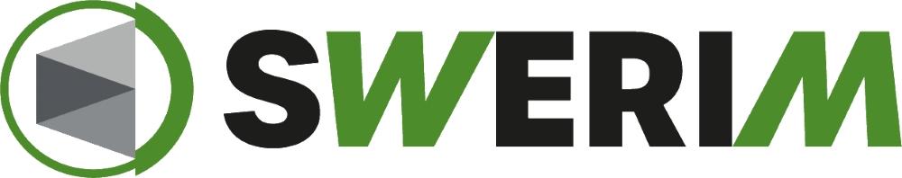 swerim_logo_utan_tx_rad