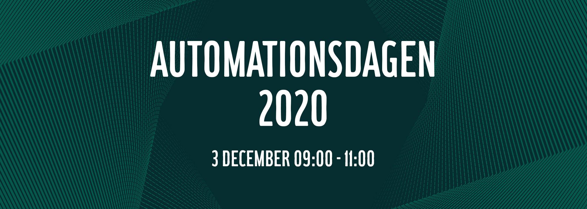 automationsdagen-sista-försöket