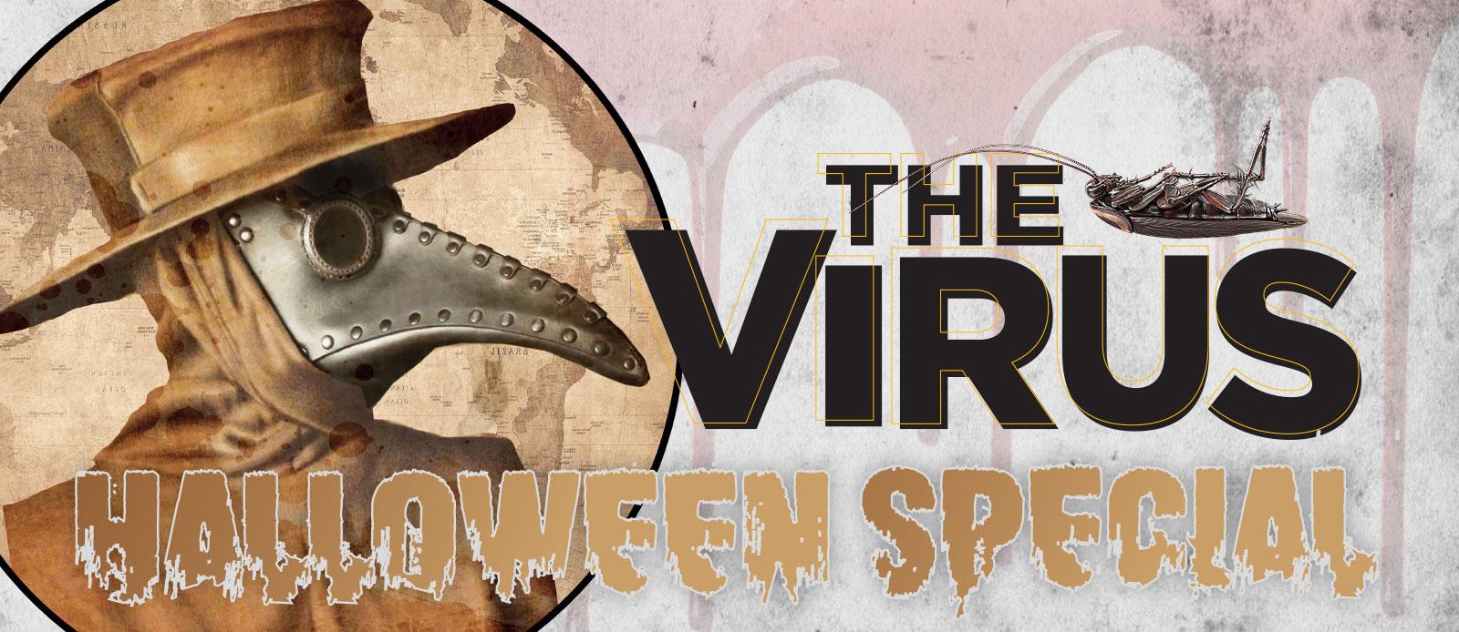 virus-halloween-hemsidan02