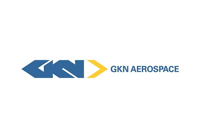 GKN_Logo_3_2