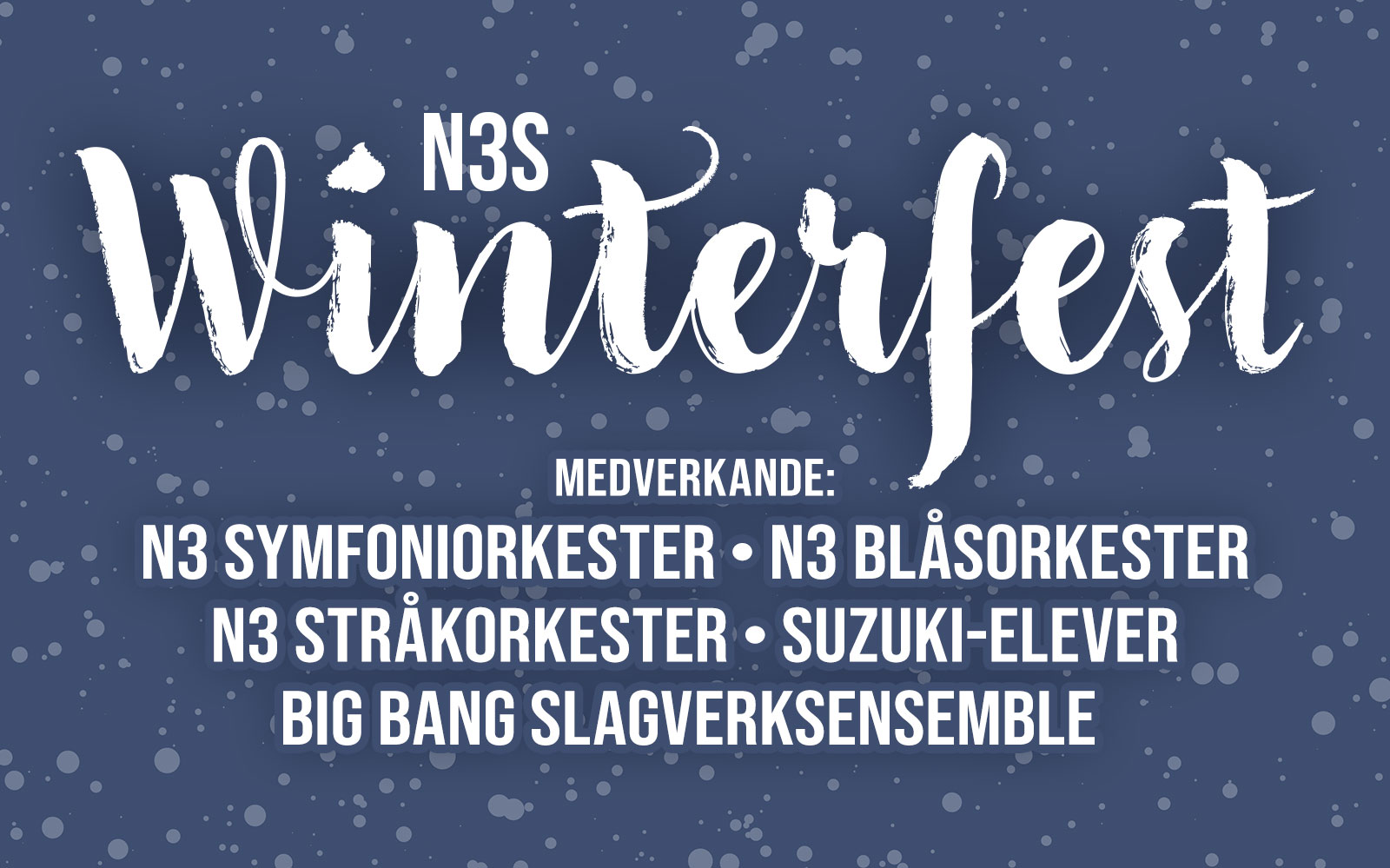 hemsidan-winterfest-1600x999