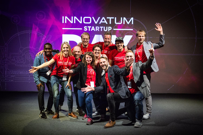 Innovatum Startup