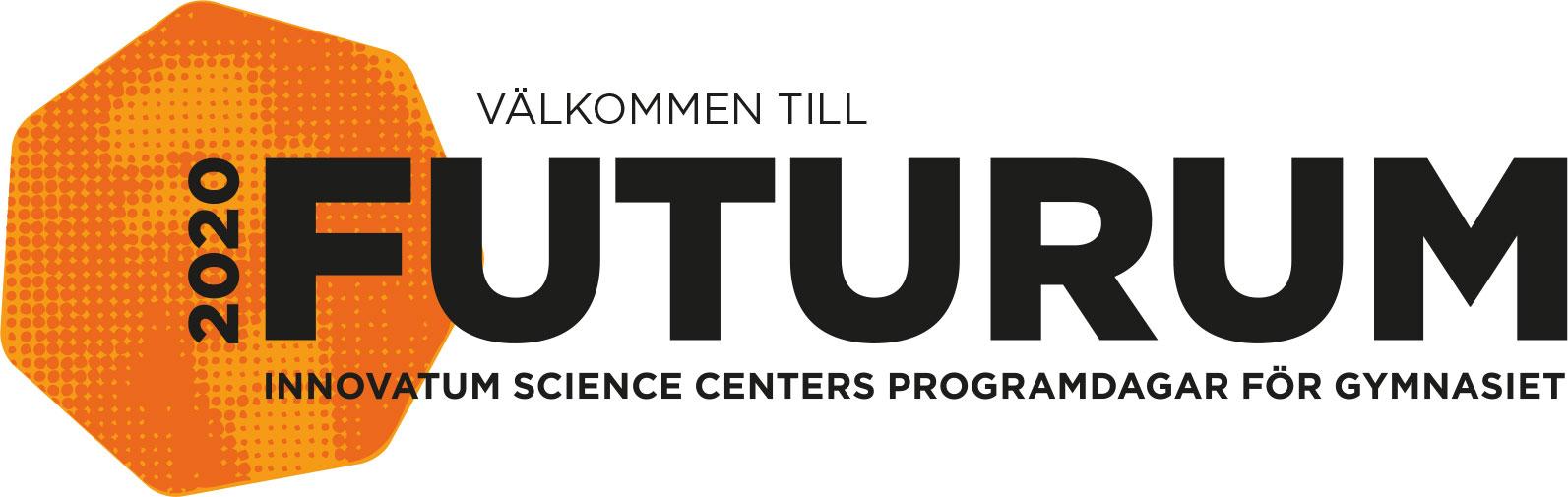 futurum-screen-2020