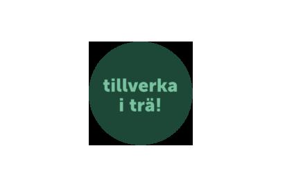 tillverkaitra_logo-150x150