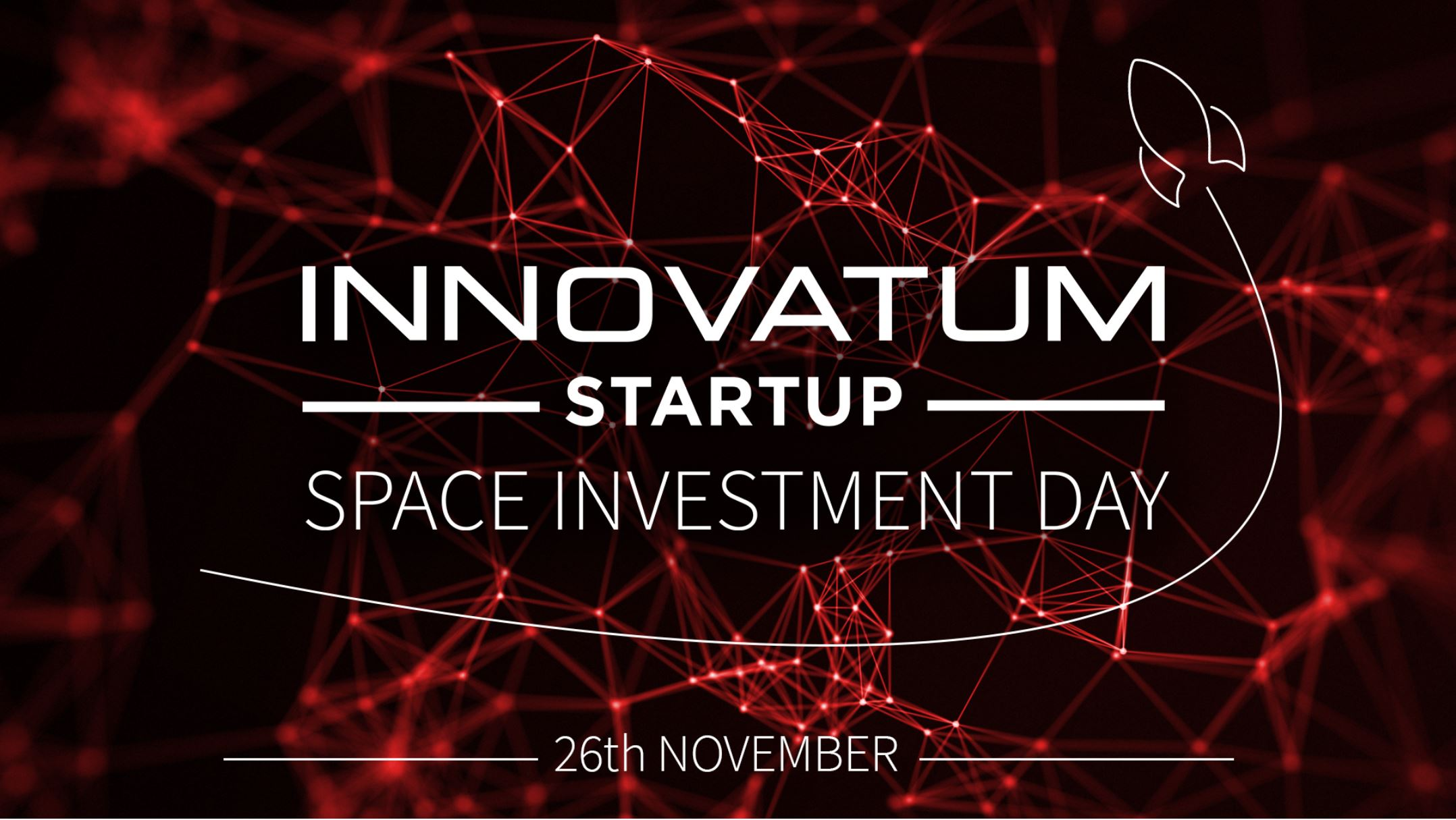 Space Investment day