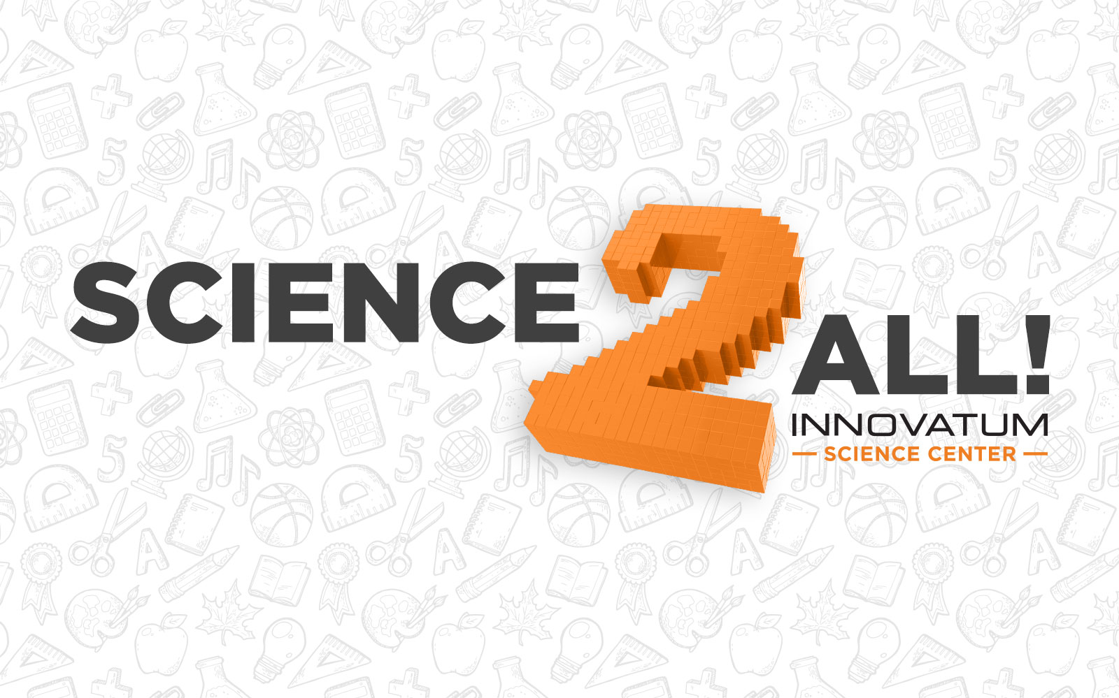 science2all-1600x999