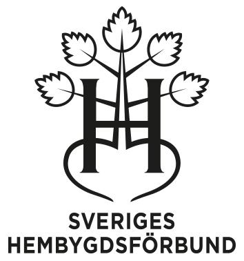 SHF_logga_svart_tryck